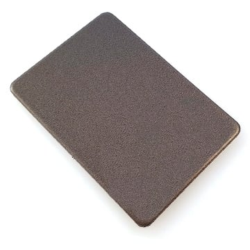 ACM ENGEBOLD 4030 DARK GREY MET 1500X5000X4MM-118D