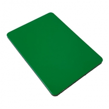 CHAPA DE ACM VERDE FOSCO - 1220X5000X3MM-118
