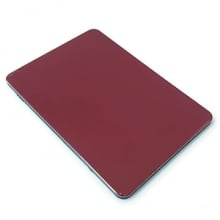 CHAPA DE ACM BORDO FOSCO - 1500X5000X3MM-103
