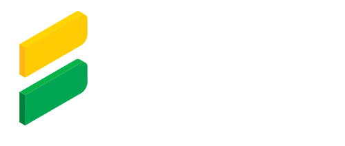 Loja Bold