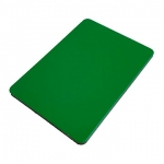 Chapa de ACM Verde Fosco - 1220X5000X3MM-122D