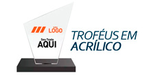 Troféus