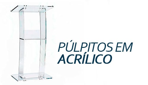 Púlpitos